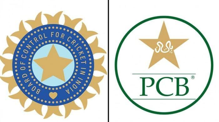 ٹی ٹوئنٹی ورلڈکپ  کیلئے بھارت نے پاکستان ٹیم کو ویزے دینے کی منظوری دے دی