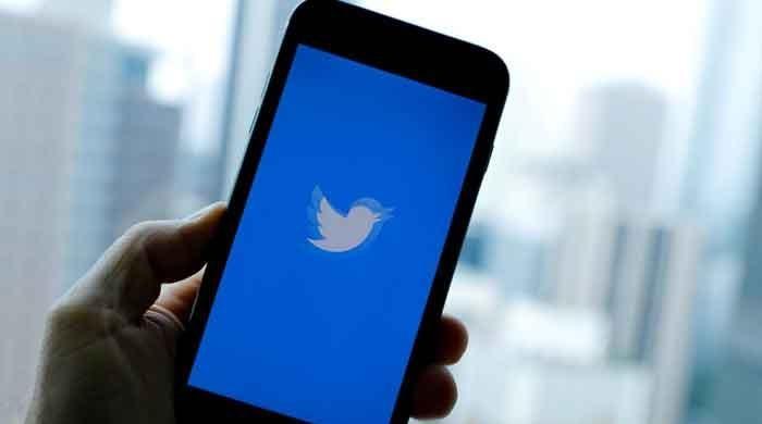 دنیا بھر میں ٹوئٹر سروس متاثر، صارفین کو مشکلات
