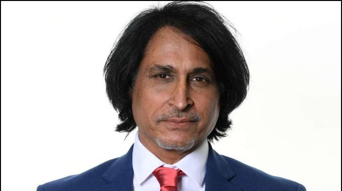 رمیز راجا کو جنوبی افریقا سے وطن واپسی کی خصوصی اجازت مل گئی