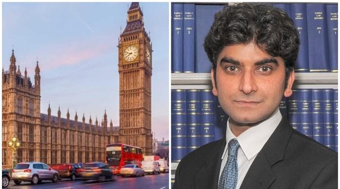 پاکستان کو ریڈ لسٹ میں ڈالنے کا برطانوی حکومت کا فیصلہ قانونی طور پر چیلنج