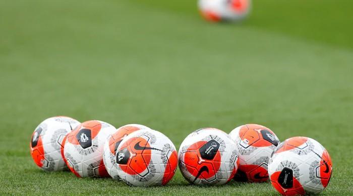 یورپی فٹبال کو نئے تنازع کا سامنا، بڑے کلبز کا متوازی لیگ بنانے کا اعلان