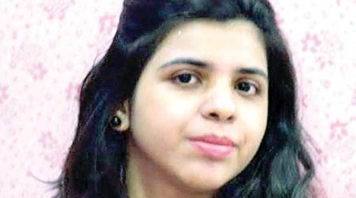 منیشا روپیتا، سندھ پبلک سروس کمیشن کے ذریعے ڈی ایس پی بننے والی پہلی ہندو خاتون