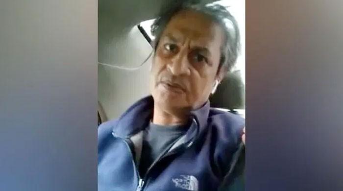 صحافتی تنظیموں کی جانب سے ابصار عالم پر قاتلانہ حملے کی مذمت