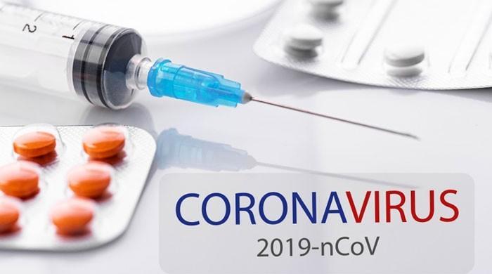 برطانوی وزیراعظم کا کورونا مریضوں کے علاج کیلئے گولیاں یا کیپسول بنانے کا اعلان