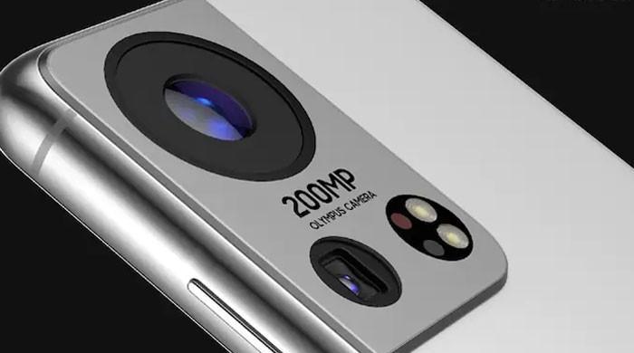 شیاؤمی کی 200 میگا پکسل کیمرے والا اسمارٹ فون لانے کی تیاری