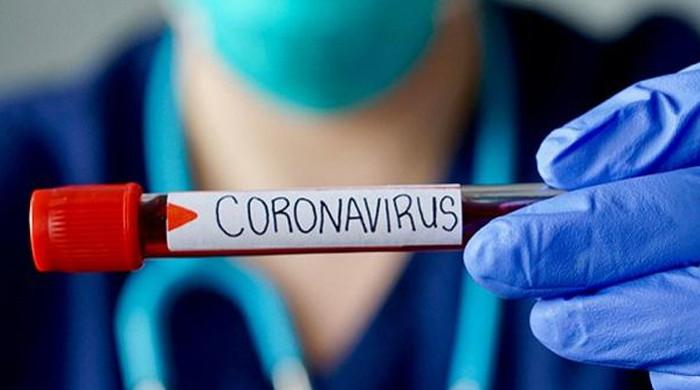 سندھ کے بعد وفاق کی بھی کورونا وائرس کی 2 نئی اقسام کی موجودگی کی تصدیق