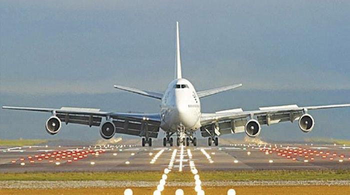 پاکستان میں پروازوں میں کمی، کس ائیرلائن کی کتنی پروازیں آپریٹ کریں گی؟