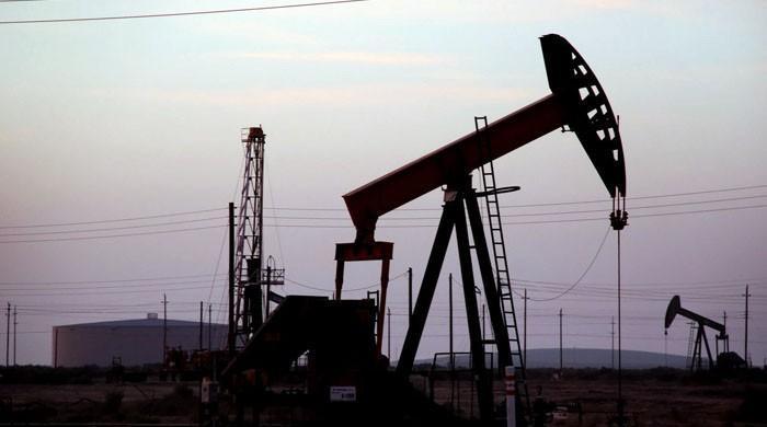 سجاول میں شاہ بندربلاک سے قدرتی گیس کی پیداوار شروع کرنے کا اعلان