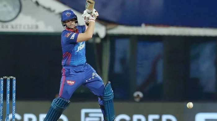 بھارت میں پھنسے آسٹریلوی کرکٹرز کو دو روز میں ملک سے باہر بھیجنے کا فیصلہ