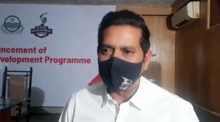 بھارت میں ٹی ٹوئنٹی ورلڈکپ ہوتا دکھائی نہیں دے رہا: عاقب جاوید