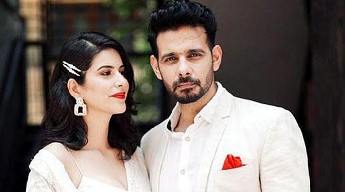 بھارتی اداکار نے شادی کا پیسہ کورونا مریضوں کو عطیہ کردیا