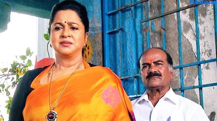 بھارت کے ایک اور اسٹیج، ٹی وی اور فلم کے اداکار کورونا سے چل بسے