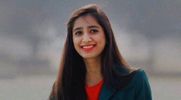 کورونا نے عید کی روایات ہی کو ختم کر دیا ہے: ماحور شہزاد