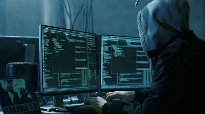 سائبر حملے سے متاثر امریکی پائپ لائن نیٹ ورک50 لاکھ ڈالر بھتہ دینے کے بعد بحال