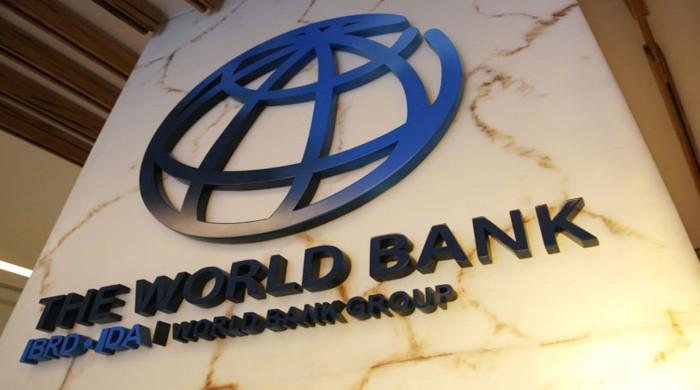 ورلڈ بینک کورونا ویکسینیشن کیلیے پاکستان کو 15 کروڑ 30 لاکھ ڈالر دےگا