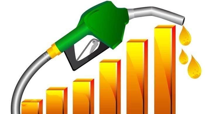 پاکستان میں پیٹرول کی قیمت امریکا اور چین سے کم ہے، وفاقی حکومت کا دعویٰ