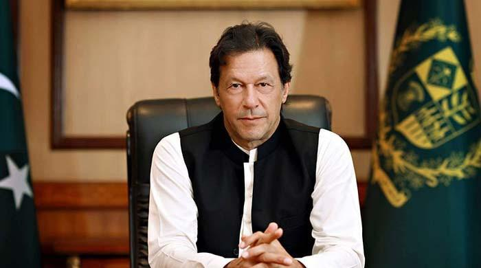 وزیراعظم ترسیلاتِ زر تاریخ کی بلند ترین سطح پر پہنچنے پر بیرون ملک پاکستانیوں کے شکرگزار