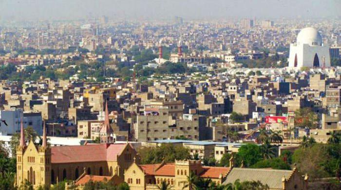مردم شماری کے سرکاری اعداد و شمار جاری، کراچی بدستور سب سے بڑا شہر