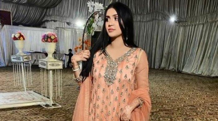 پاکستانی نژاد برطانوی شہری مائرہ کے قتل کی گتھی سلجھ گئی