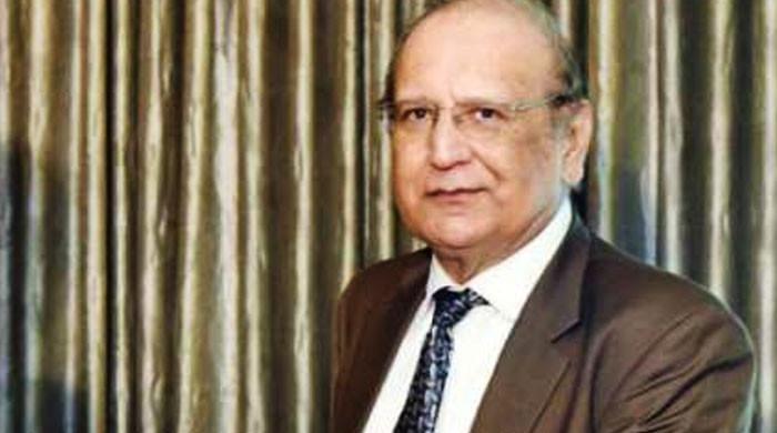 آڈیٹر جنرل کا 12 کھرب روپے کے کورونا پیکج کے آڈٹ کی تفصیلات بتانے سے انکار