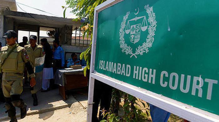الیکٹرانک ووٹنگ اور اوورسیز پاکستانیوں کے ووٹ کے حق کا آرڈیننس ہائیکورٹ میں چیلنج