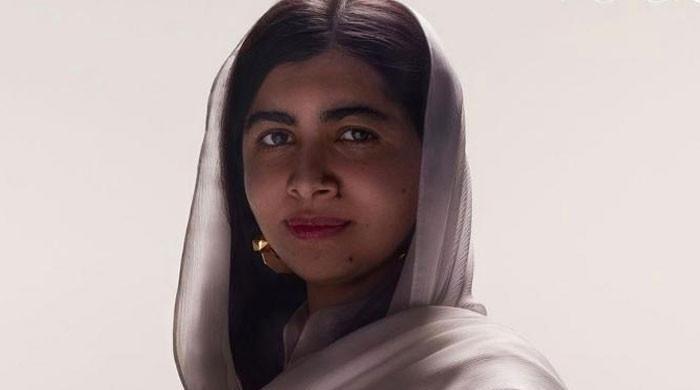 ملالہ کا معاملہ