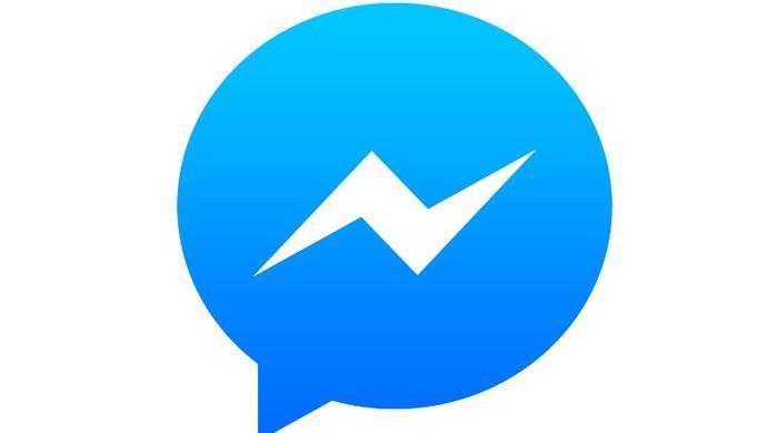 فیس بک میسنجر کے 3 نئے فیچرز