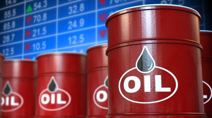 سعودی عرب سے  پاکستان کو ادھار تیل کی فراہمی یکم جولائی سے شروع ہوگی، ذرائع