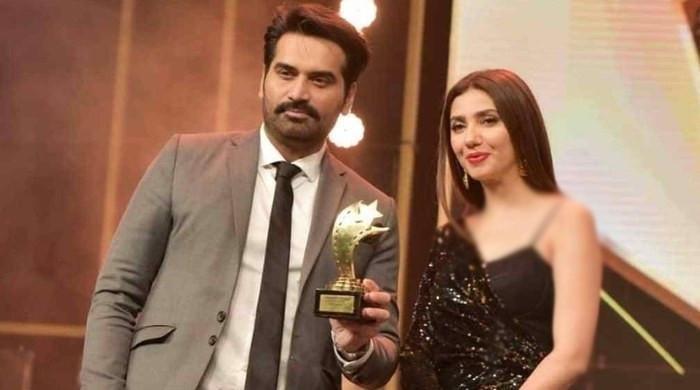بہترین پاکستانی فلموں اور ڈراموں کو نیشنل ایوارڈ دینےکا اعلان
