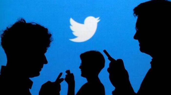 بھارت میں ٹوئٹر کو حاصل قانونی تحفظ ختم ، عہدے داران کیخلاف کارروائی ہوسکے گی