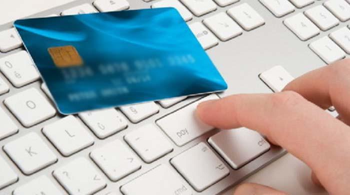 آن لائن فنڈز ٹرانسفر پر کتنی رقم کٹے گی؟ ڈپٹی گورنر اسٹیٹ بینک نے وضاحت کردی