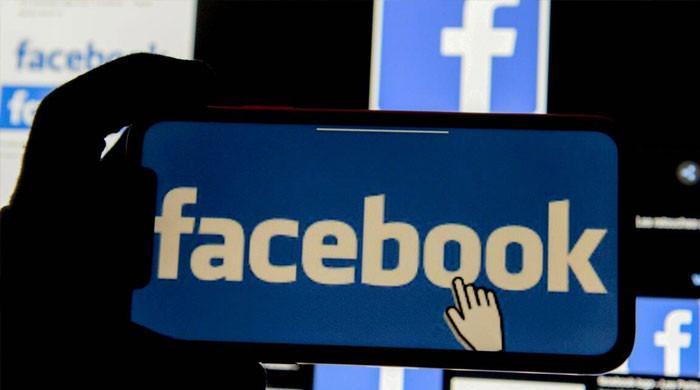 فیس بک کمنٹس کو کنٹرول کرنے کیلئے نئے ایڈمن ٹولز متعارف