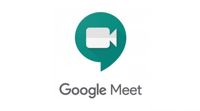 گوگل میٹ کے 'ہینڈ ریزنگ' فیچر میں اب کیا نیا ہوگا؟