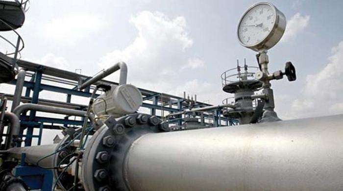 سندھ میں غیر برآمدی صنعتوں کوگیس فراہمی غیر معینہ مدت کیلیے بند