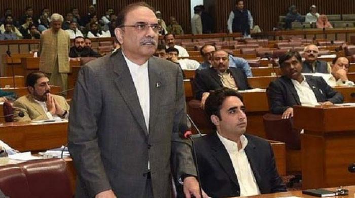 سندھ کی نئی قاف لیگ یا پگاڑا لیگ