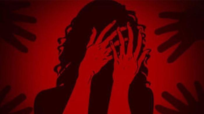 Rapists کے اصل ہمدرد کون؟