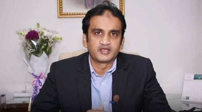 گیس کی بندش کراچی کی انڈسٹری کیخلاف سازش ہے: صدر کاٹی