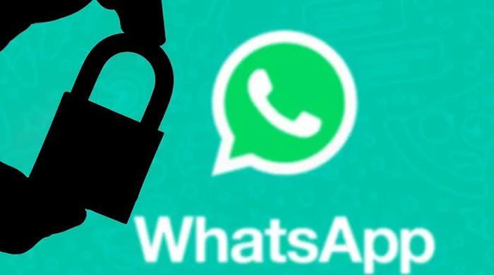 واٹس ایپ صارفین کا ڈیٹا کس طرح محفوظ رکھتا ہے؟