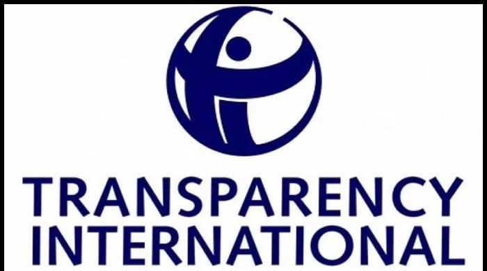 تربیلاسرنگ نمبر 4 پراجیکٹ میں 100 ارب روپےکا نقصان ہوا، ٹرانسپیرنسی انٹرنیشنل