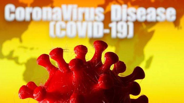 کورونا وائرس کی بھارتی قسم 'ڈیلٹا' نے دنیا کیلئے خطرے کی گھنٹی بجادی