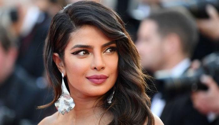 لانہ ہوپر رچ لسٹ کے مطابق اداکارہ انسٹا گرام پر اپنی ایک تشہیری پوسٹ کیلئے 3کروڑ بھارتی روپے (تقریباً 6 کروڑ پاکستانی روپے) وصول کرتی ہیں— فوٹو: فائل