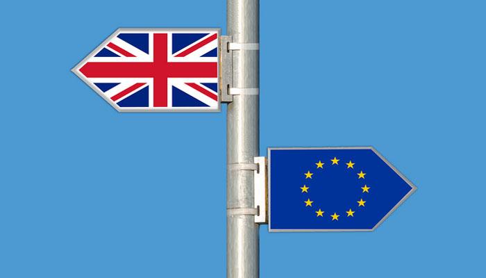 برطانوی حکومت کا کہنا ہے کہ 60لاکھ سے زائد یورپی شہریوں نے بریگزٹ کے بعد برطانیہ میں قیام کی درخواستیں جمع کروائیں ہیں جو کہ ان کی توقع سے تقریباً دگنی ہیں— فوٹو: فائل