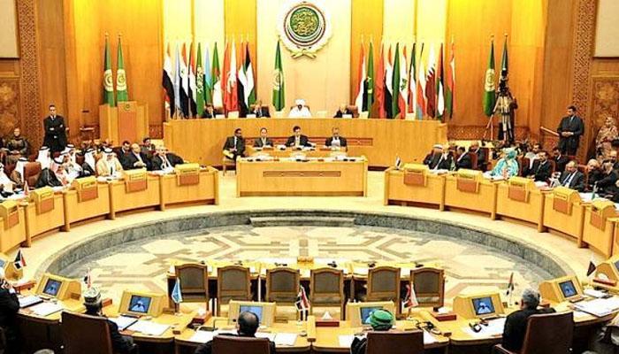 سعودی عرب میں بھارتی سفیر سے ملاقات میں سیکرٹری جنرل او آئی سی نے مقبوضہ کشمیر میں وفد بھیجنے کی خواہش کا بھی اظہار کیا —فائل: فوٹو