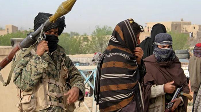 ہم افغان طالبان کو اپنا دشمن کیوں بنائیں؟