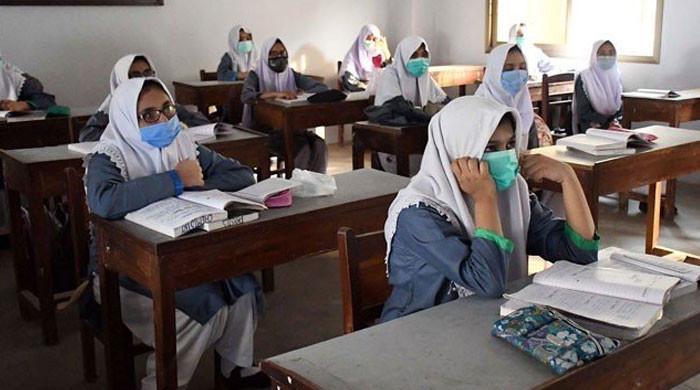ملک بھر میں 2 اگست سے تعلیمی ادارے کھلیں گے یا نہیں ؟ فیصلہ آج متوقع