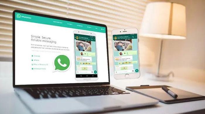 ملٹی ڈیوائس فیچر 'واٹس ایپ ویب' میں کیا تبدیلی لائے گا؟