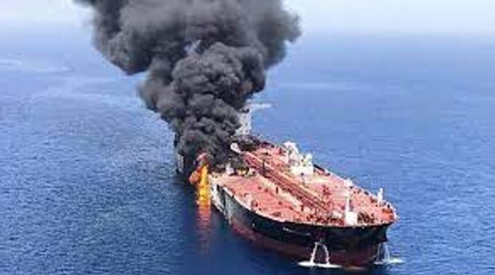 کسی بھی جارحیت کا فوری اور فیصلہ کن جواب دیں گے، ایران کا امریکا اور اسرائیل کو انتباہ