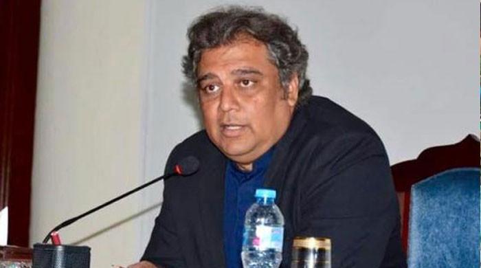 غیر ملکی کمپنی نے شاہد خاقان اور مفتاح اسماعیل کے الزامات مستردکردیے، علی زیدی