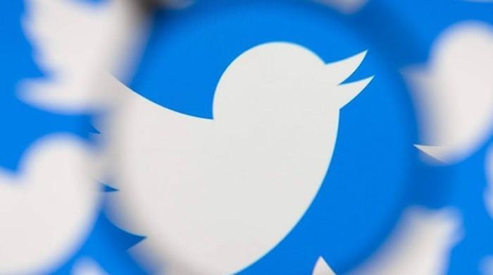 صارفین کیلئے ٹوئٹر لاگ اِن کو مزید آسان بنادیا گیا