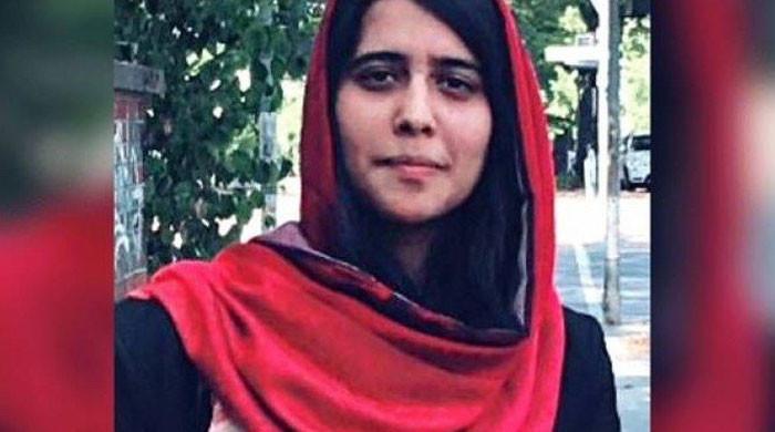 افغان سفیر کی بیٹی کا مبینہ اغوا، افغان وفد کی آئی جی اسلام آباد سے ملاقات